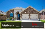 4012 Mustang Ave Sachse TX, 75048