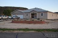 4637 Bass Lake Ct De Beque CO, 81630