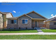 6500 W 18th St Greeley CO, 80634