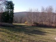 . Heffner Hollow & State Line Rd Lawrenceville PA, 16929