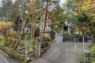 538 Granite St Ashland OR, 97520