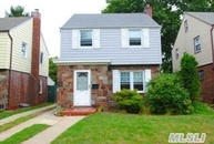 247-15 87th Ave Bellerose NY, 11426