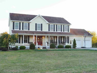 61 Trout Creek Rd. Germantown NY, 12526
