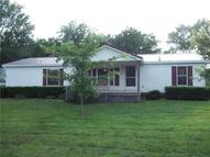 208 N Catalpa Avenue Colony KS, 66015