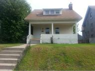 3717 4th Avenue S Minneapolis MN, 55409