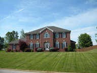 6118 Stanford Ct. Owensboro KY, 42303