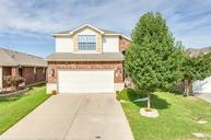 6904 Legato Lane Fort Worth TX, 76134