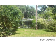 6241 E Place Mc Intosh FL, 32664