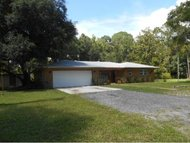 717 Highway 40  East Inglis FL, 34449