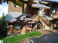 2415 Troon South Bellaire MI, 49615