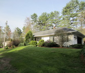 162 Dells Road Littleton NH, 03561