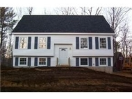Lot 523 North Shore Drive Barnstead NH, 03218