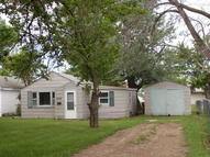 253 Ordway Ave Sw Huron SD, 57350