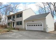 32 Hickok Avenue Bethel CT, 06801