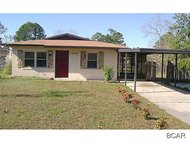 2500 Jason   Dr Lynn Haven FL, 32444