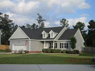 304 Squire Court Maple Hill NC, 28454
