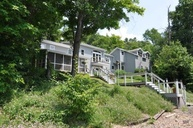 278 Bill George Road Lansing NY, 14882