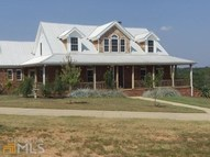 562 Old Kincaid Rd Colbert GA, 30628