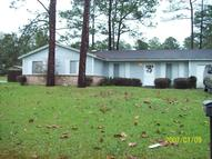 278 Pearwood Cir West Middleburg FL, 32068