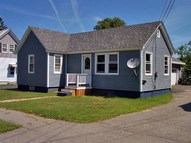 47 Eastland Avenue Millinocket ME, 04462