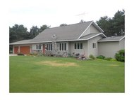 1226 E Prospect Ave Marion WI, 54950