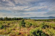 Lot 7 Waterview Dr Roland AR, 72135