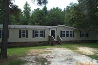 65 Weeping Willow Court Kenly NC, 27542