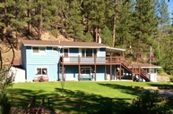 53 Warm Springs Creek Road Clancy MT, 59634