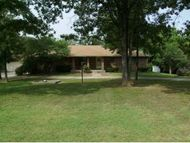 6124 74th Terrace Se Riverton KS, 66770