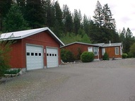 291 River Gorge Rd. Superior MT, 59872
