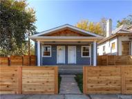 1515 North King Street Denver CO, 80204