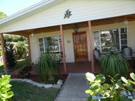 324 W. Exeter Street Satellite Beach FL, 32937