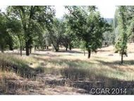5115 East Old Emigrant Trail Mountain Ranch CA, 95246
