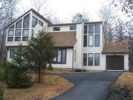 217 Ravenhill Rd Tamiment PA, 18371