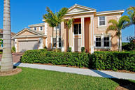 2791 Pillsbury Way Wellington FL, 33414