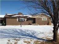 582 South West 80th El Dorado KS, 67042
