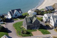 259 Bonnet Point Road Narragansett RI, 02882