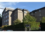 14300 32nd Ave Ne #205 Seattle WA, 98125