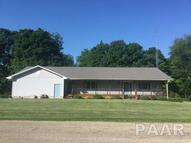 13055 N Central School Lane Lewistown IL, 61542
