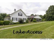 118 Westlake Trail Litchfield IL, 62056
