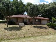 330 South 6th St Wallis TX, 77485
