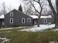8286 Grandview Dr Honeoye NY, 14471