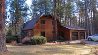 463 Rippling Woods Victor MT, 59875