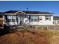 2180 Rains Road Jane MO, 64856