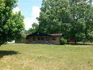 4822 Old Dixie Hwy Evensville TN, 37332