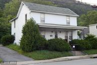 243 N. Washington Street Berkeley Springs WV, 25411
