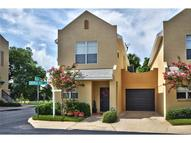 4719 Jennings Bay Court Tampa FL, 33611