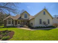 6766 Grant Dr Westfield Center OH, 44251