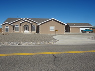 226 Road 3950 Farmington NM, 87401