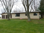 205 Woodfield Drive Stratford WI, 54484